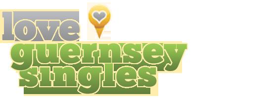Love Guernsey Singles
